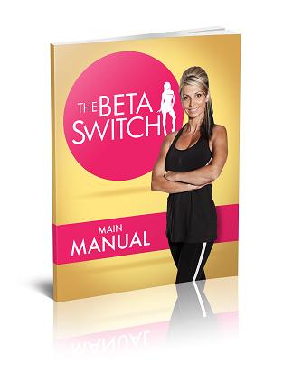 The Beta Switch